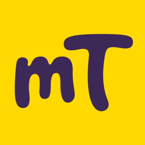 www.mytoys.de