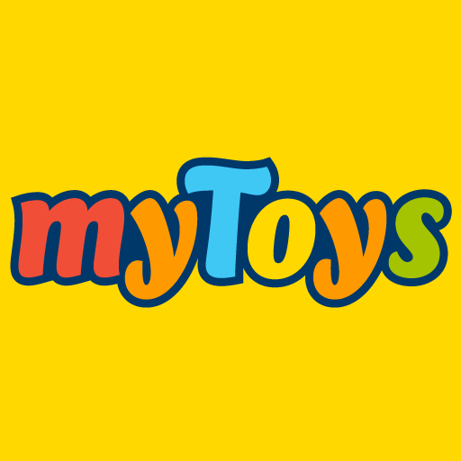 myToys DE icon